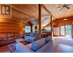 230 Smith Rd-Property-23576575-Photo-81.jpg