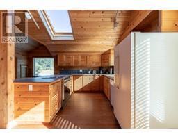 230 Smith Rd-Property-23576575-Photo-83.jpg