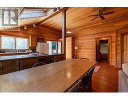 230 Smith Rd-Property-23576575-Photo-84.jpg