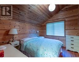 230 Smith Rd-Property-23576575-Photo-86.jpg