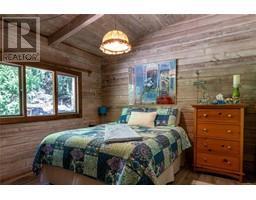230 Smith Rd-Property-23576575-Photo-87.jpg