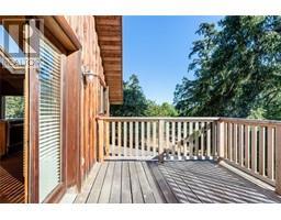 230 Smith Rd-Property-23576575-Photo-89.jpg