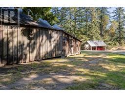230 Smith Rd-Property-23576575-Photo-90.jpg