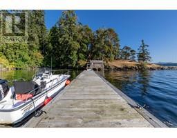 230 Smith Rd-Property-23576575-Photo-94.jpg