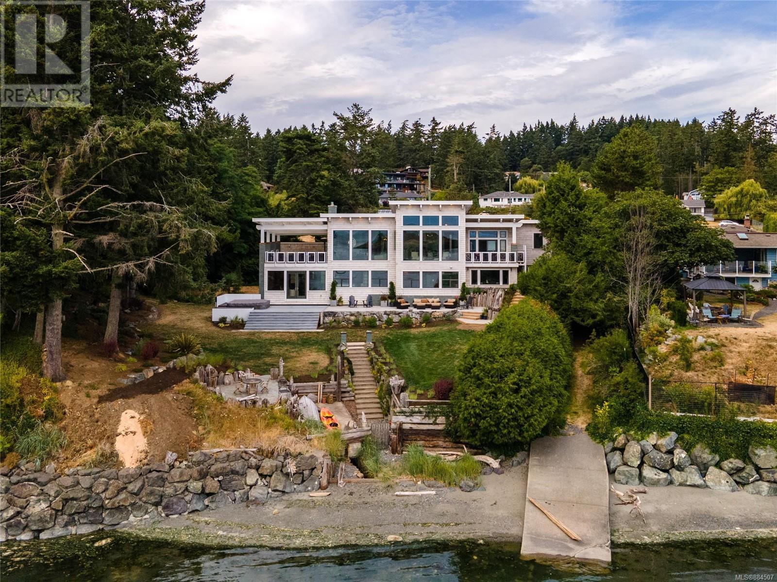 3841 Duke RdMetchosin, British Columbia  V9C 4B2 - Photo 50 - 884507