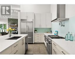 3841 Duke Rd-Property-23588349-Photo-10.jpg