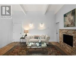 3841 Duke Rd-Property-23588349-Photo-16.jpg