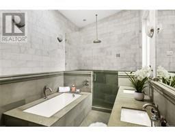 3841 Duke Rd-Property-23588349-Photo-17.jpg