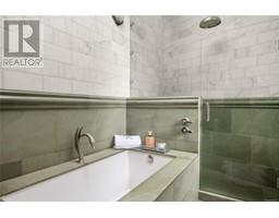 3841 Duke Rd-Property-23588349-Photo-19.jpg