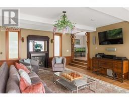 3841 Duke Rd-Property-23588349-Photo-24.jpg