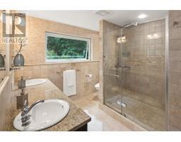 3841 Duke Rd-Property-23588349-Photo-26.jpg