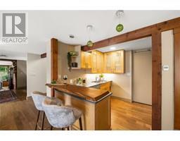 3841 Duke Rd-Property-23588349-Photo-31.jpg