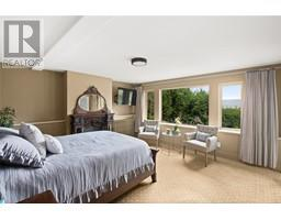 3841 Duke Rd-Property-23588349-Photo-34.jpg