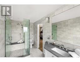 3841 Duke Rd-Property-23588349-Photo-37.jpg