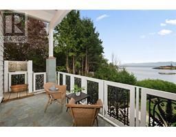 3841 Duke Rd-Property-23588349-Photo-41.jpg