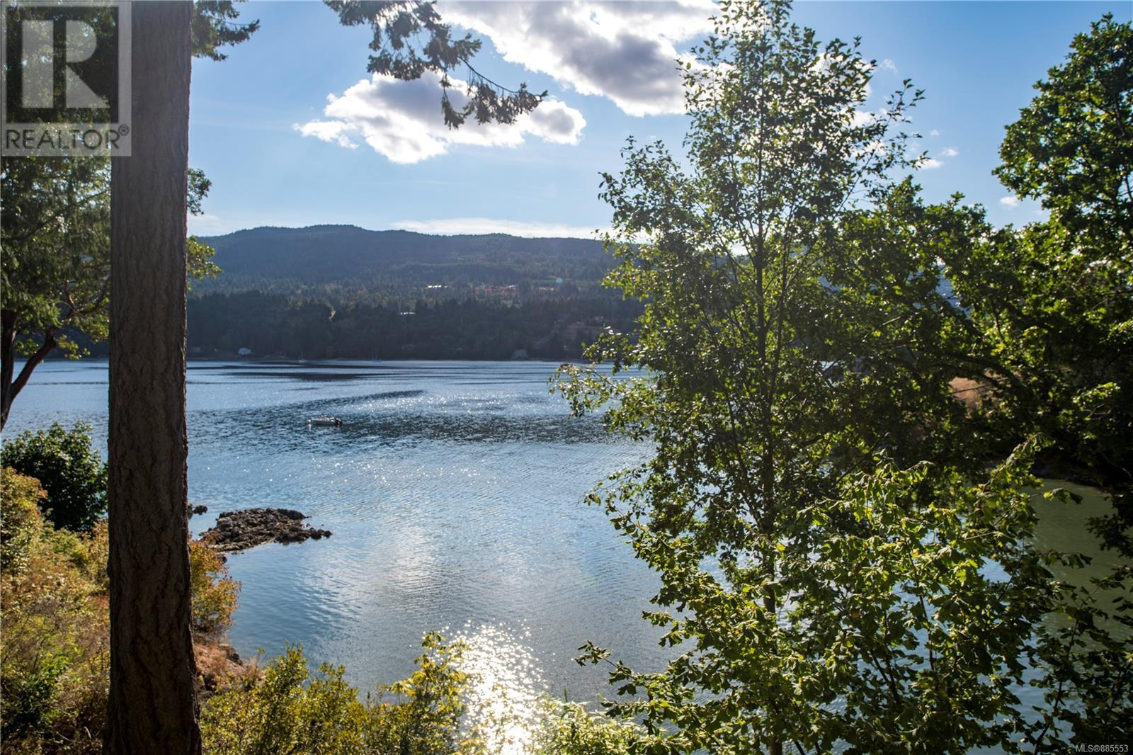 241 Morningside RdSalt Spring, British Columbia  V8K 1N8 - Photo 25 - 885553