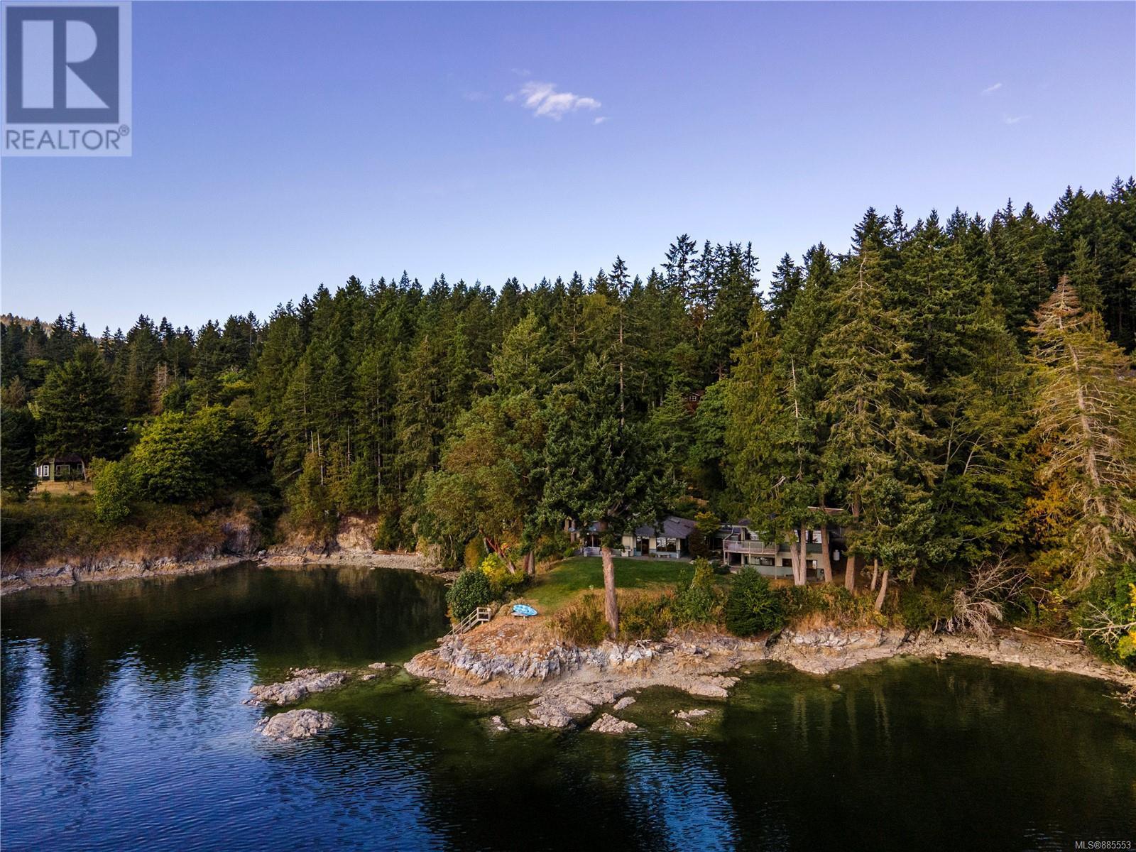 241 Morningside RdSalt Spring, British Columbia  V8K 1N8 - Photo 26 - 885553