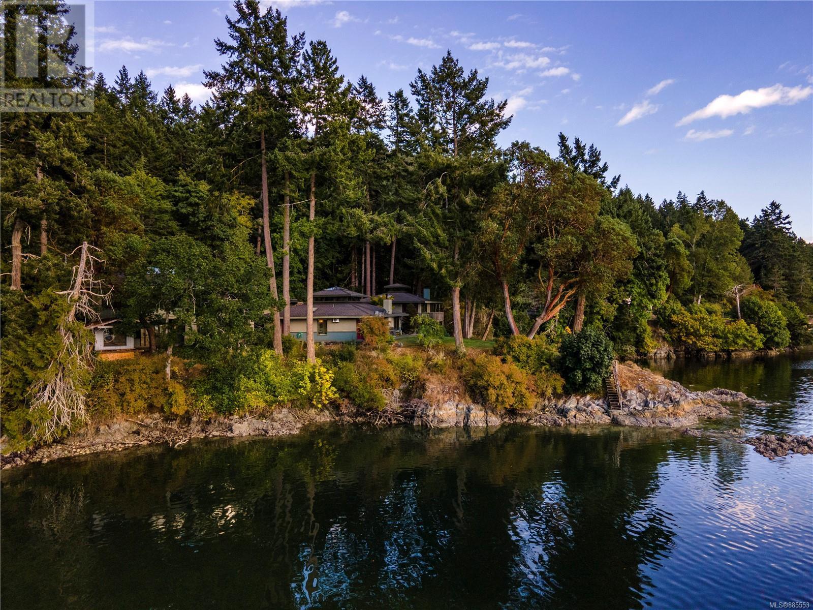 241 Morningside RdSalt Spring, British Columbia  V8K 1N8 - Photo 27 - 885553