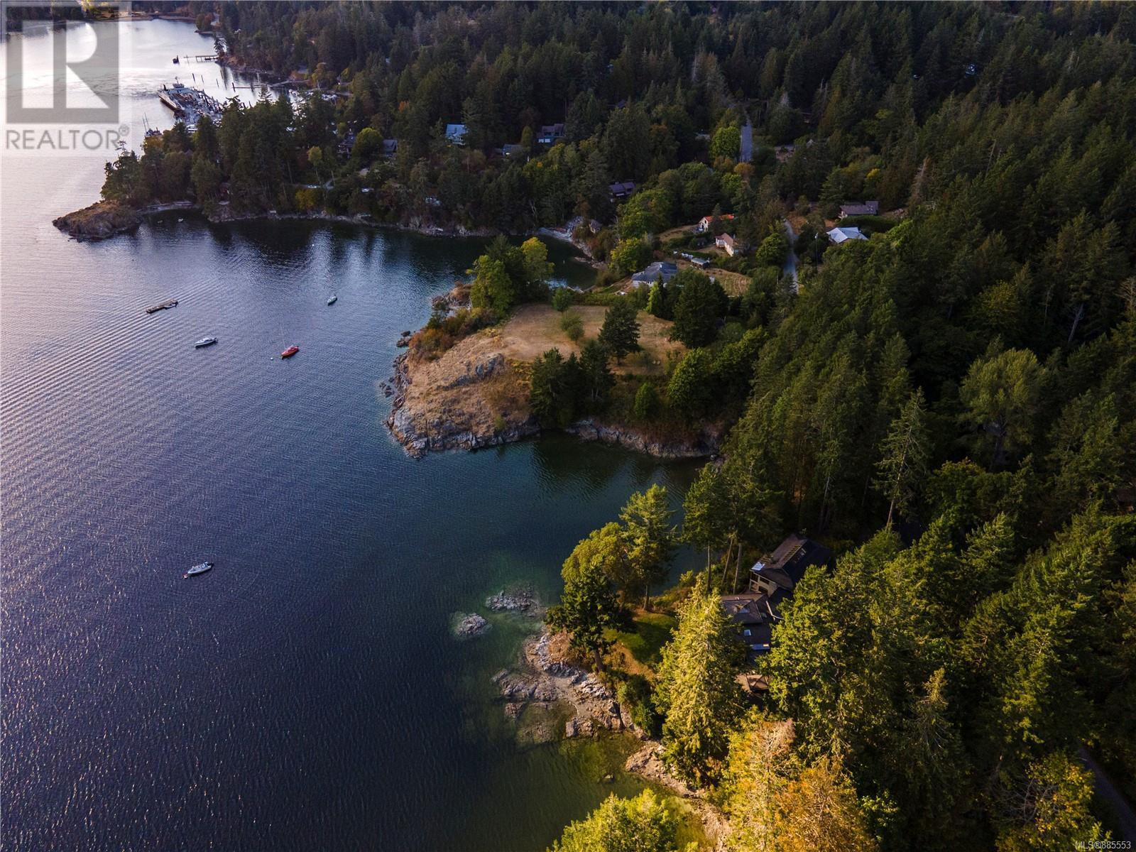 241 Morningside RdSalt Spring, British Columbia  V8K 1N8 - Photo 29 - 885553