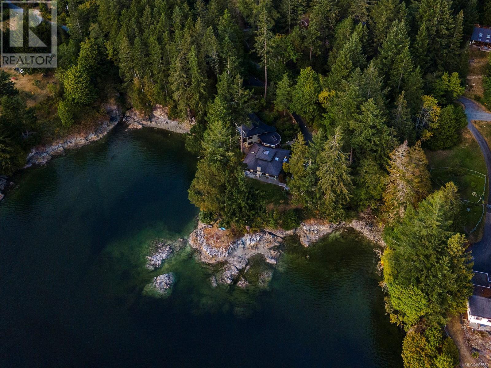 241 Morningside RdSalt Spring, British Columbia  V8K 1N8 - Photo 30 - 885553