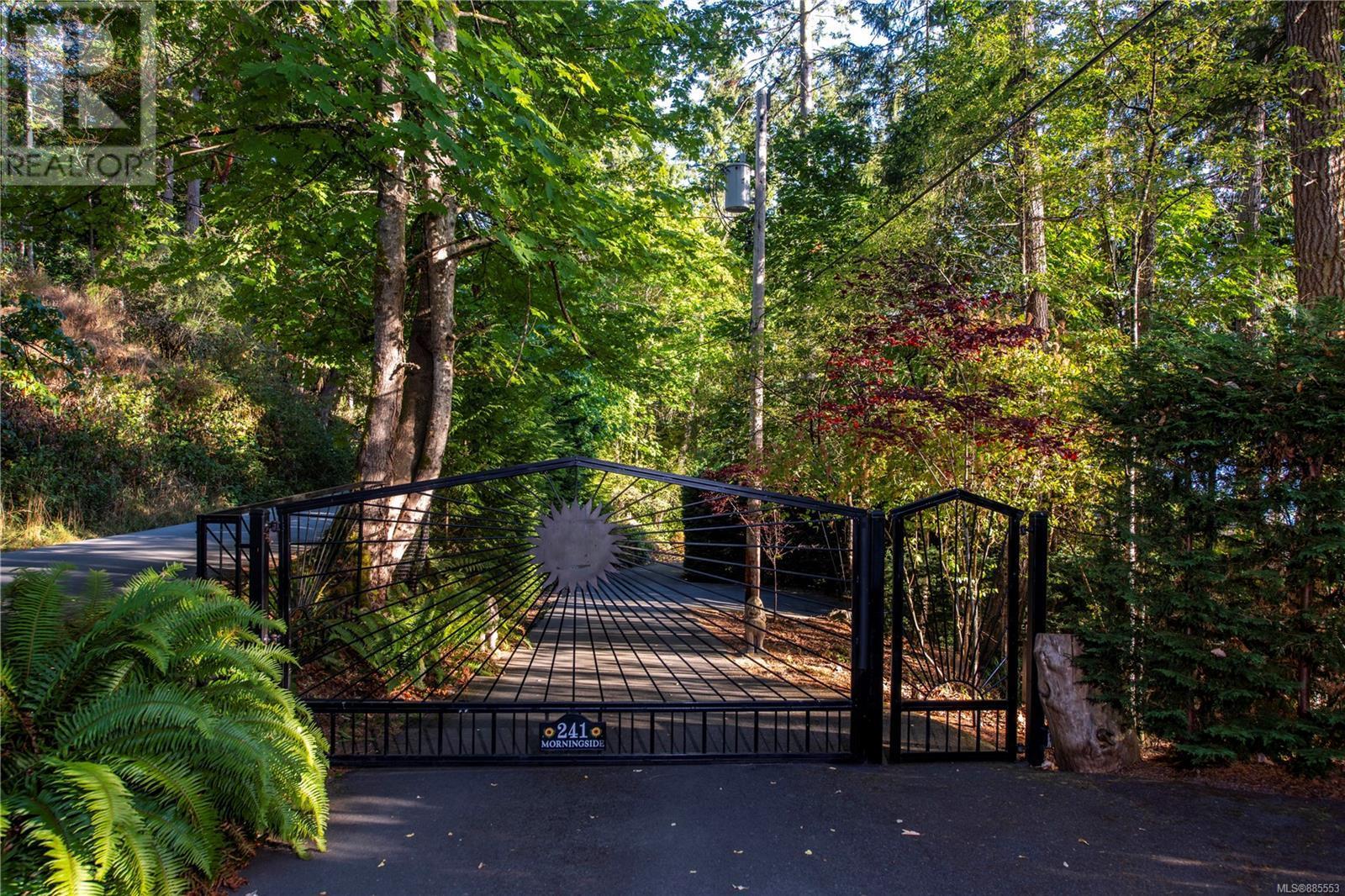 241 Morningside RdSalt Spring, British Columbia  V8K 1N8 - Photo 37 - 885553