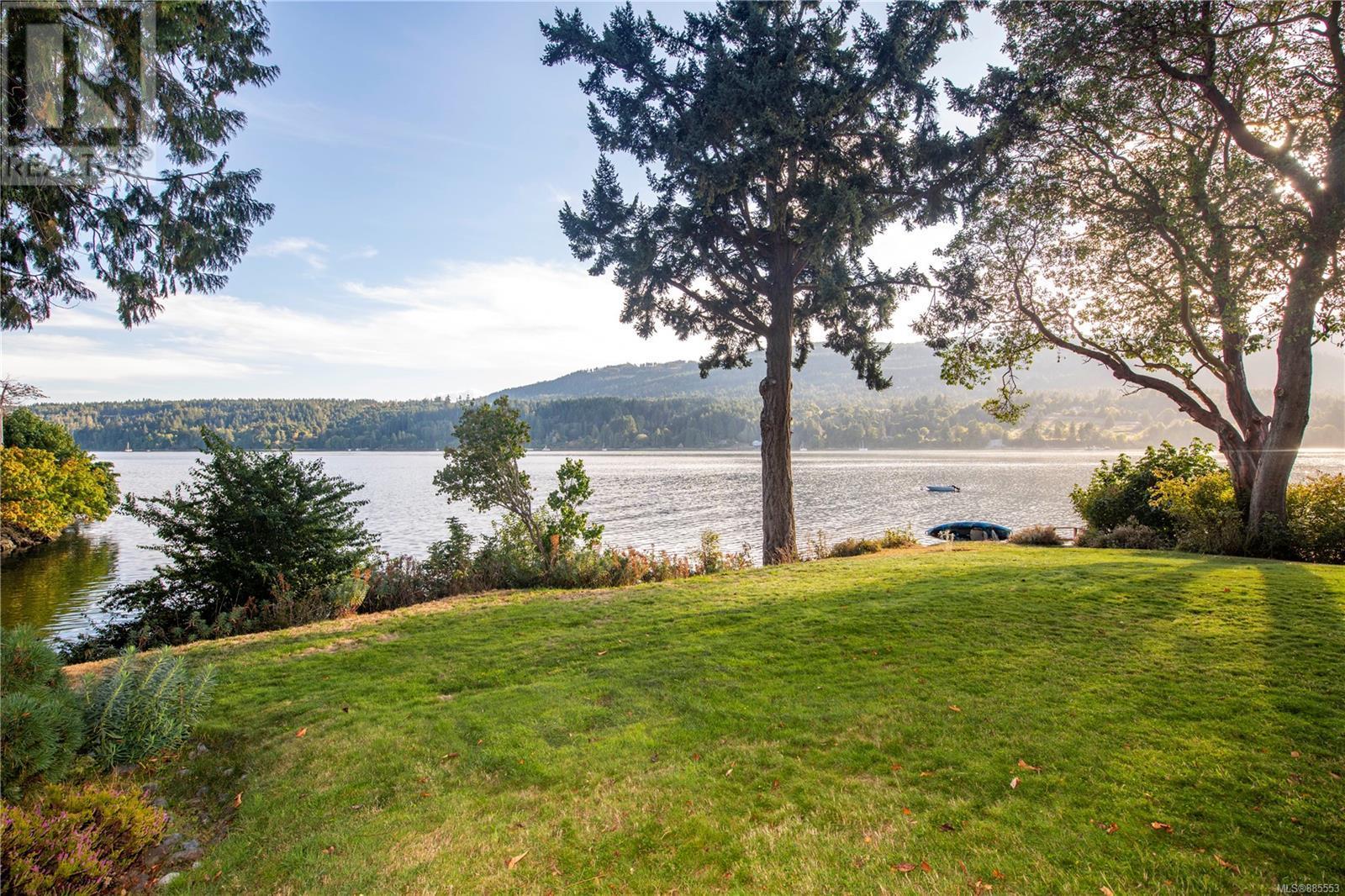 241 Morningside RdSalt Spring, British Columbia  V8K 1N8 - Photo 39 - 885553