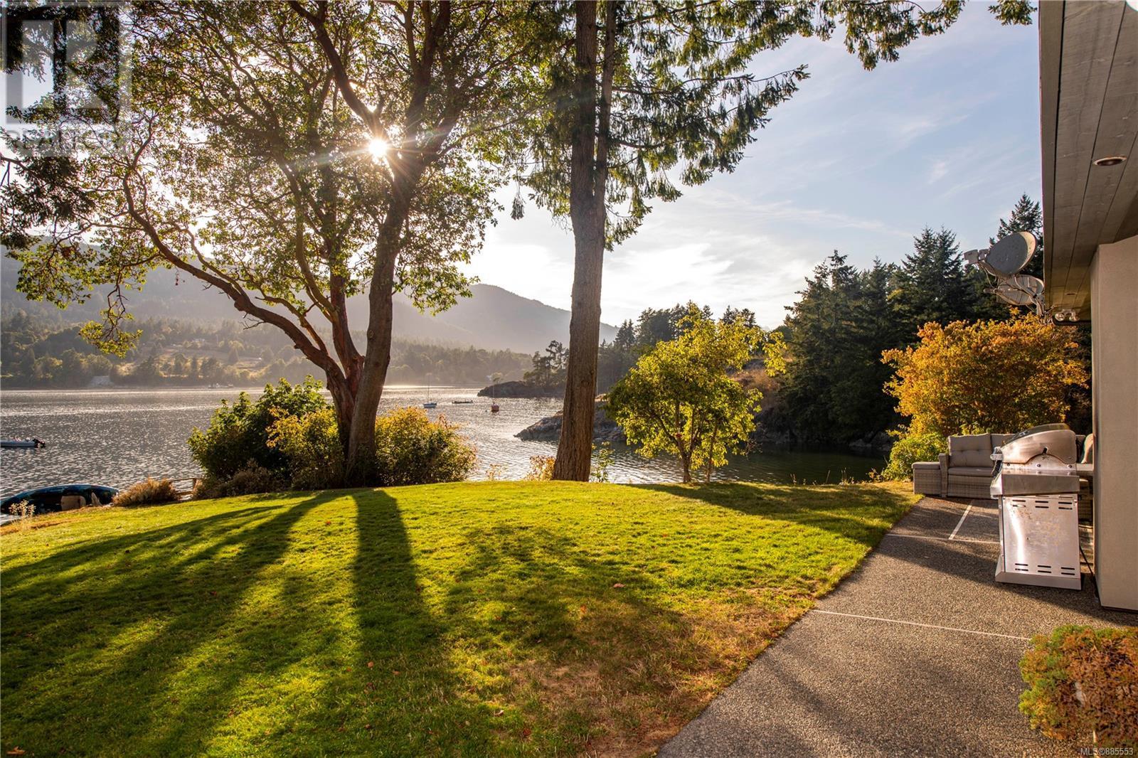 241 Morningside RdSalt Spring, British Columbia  V8K 1N8 - Photo 40 - 885553