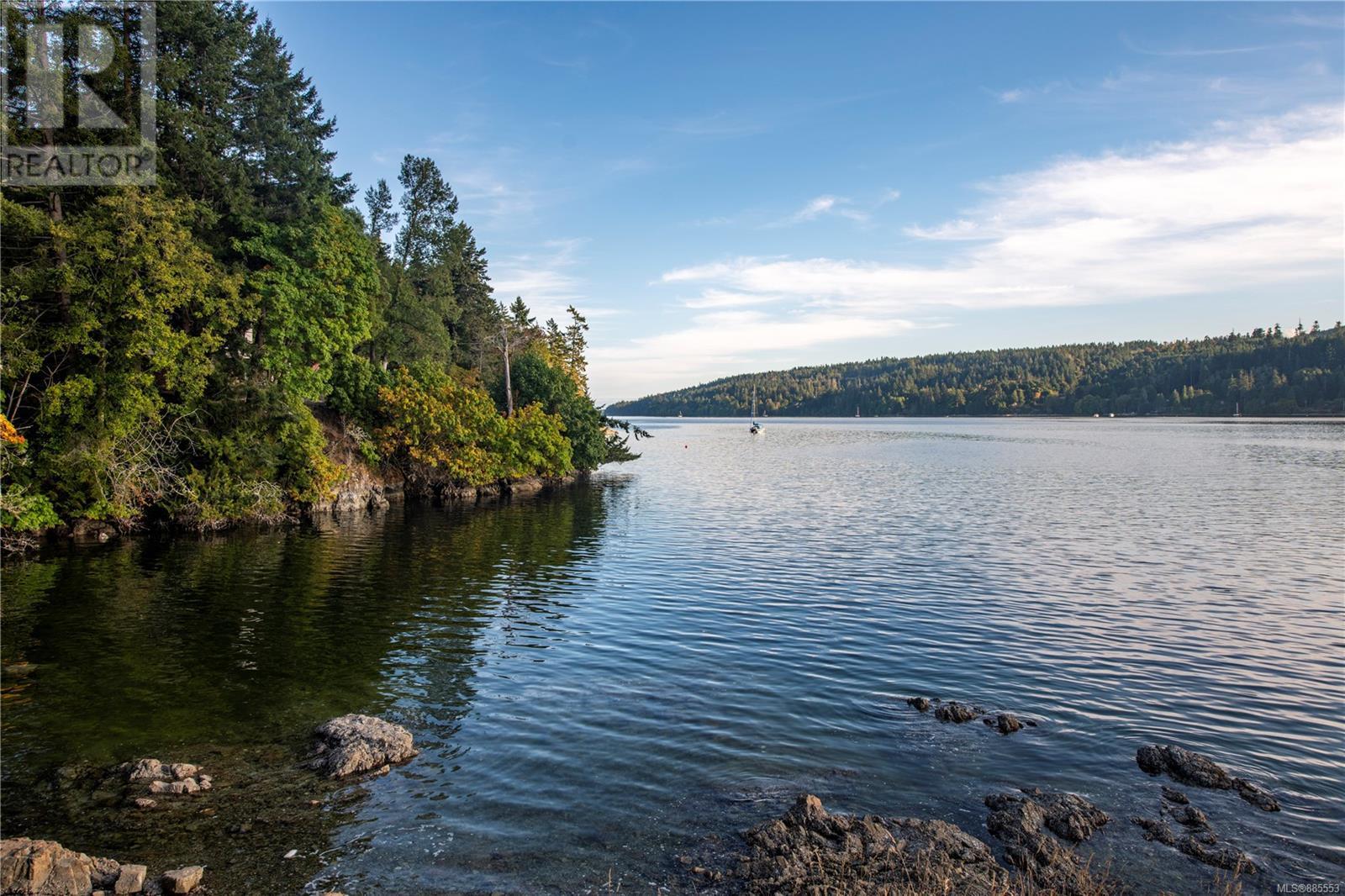 241 Morningside RdSalt Spring, British Columbia  V8K 1N8 - Photo 42 - 885553
