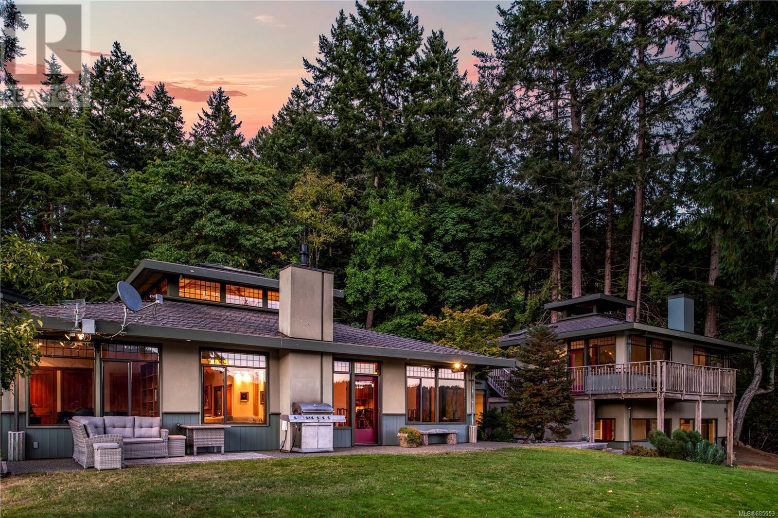 241 Morningside RdSalt Spring, British Columbia  V8K 1N8 - Photo 47 - 885553