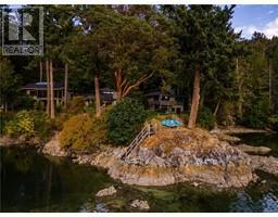 241 Morningside Rd-Property-23596719-Photo-1.jpg