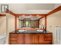241 Morningside Rd-Property-23596719-Photo-10.jpg