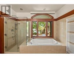 241 Morningside Rd-Property-23596719-Photo-11.jpg