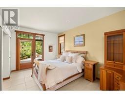 241 Morningside Rd-Property-23596719-Photo-12.jpg
