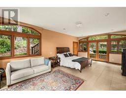 241 Morningside Rd-Property-23596719-Photo-13.jpg