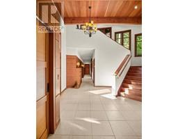 241 Morningside Rd-Property-23596719-Photo-15.jpg