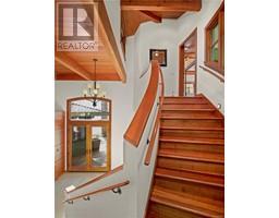 241 Morningside Rd-Property-23596719-Photo-16.jpg