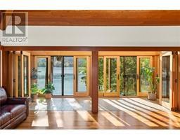 241 Morningside Rd-Property-23596719-Photo-17.jpg
