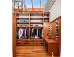 241 Morningside Rd-Property-23596719-Photo-19.jpg