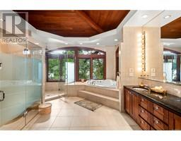 241 Morningside Rd-Property-23596719-Photo-20.jpg