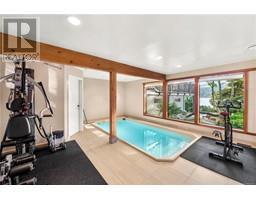 241 Morningside Rd-Property-23596719-Photo-21.jpg