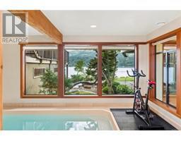241 Morningside Rd-Property-23596719-Photo-22.jpg