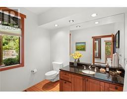 241 Morningside Rd-Property-23596719-Photo-23.jpg