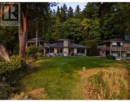 241 Morningside Rd-Property-23596719-Photo-24.jpg