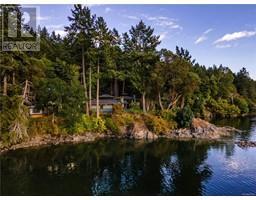 241 Morningside Rd-Property-23596719-Photo-27.jpg