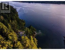 241 Morningside Rd-Property-23596719-Photo-28.jpg