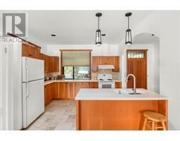 241 Morningside Rd-Property-23596719-Photo-32.jpg
