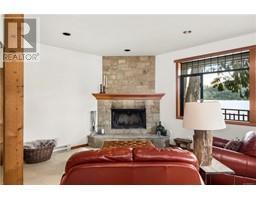 241 Morningside Rd-Property-23596719-Photo-33.jpg