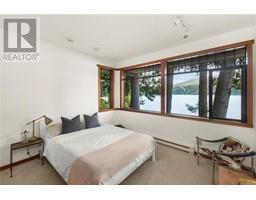 241 Morningside Rd-Property-23596719-Photo-34.jpg
