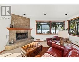 241 Morningside Rd-Property-23596719-Photo-36.jpg
