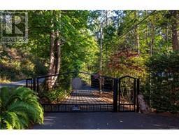 241 Morningside Rd-Property-23596719-Photo-37.jpg